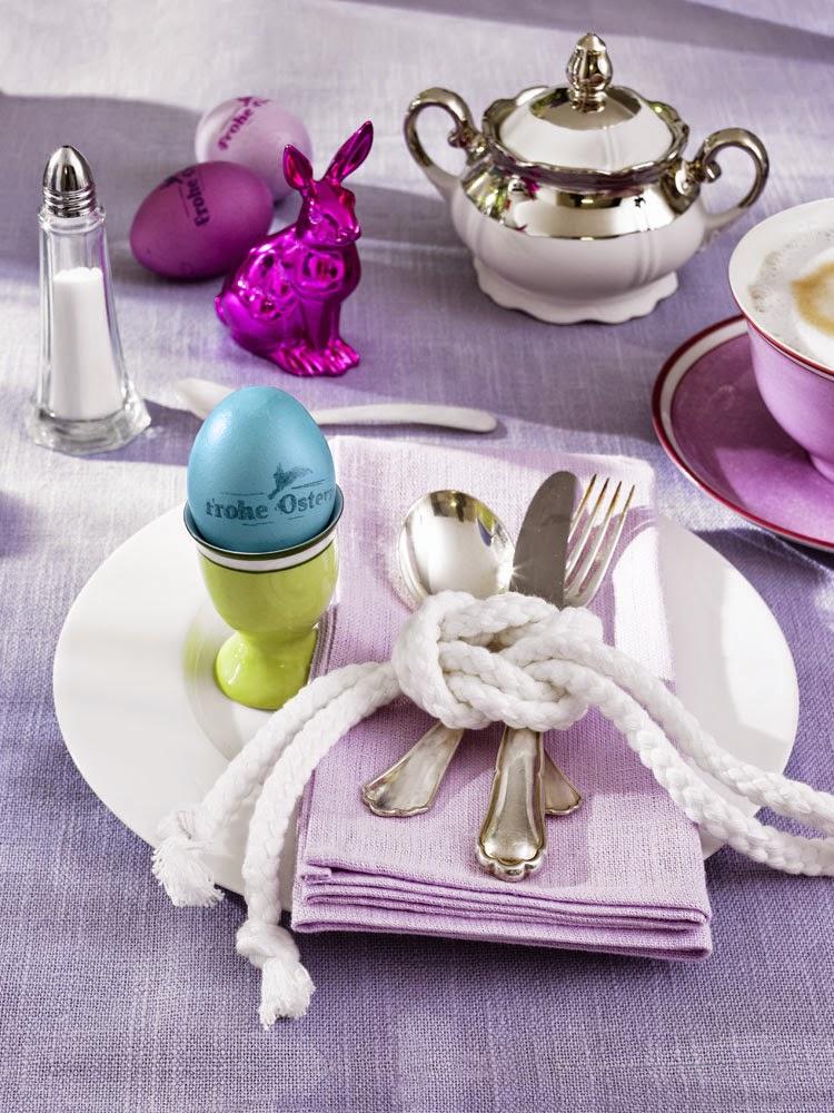 Ünnepi összeállítás a húsvét főszereplőiről11