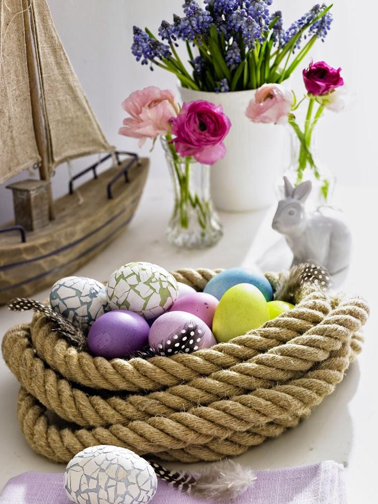 Ünnepi összeállítás a húsvét főszereplőiről14