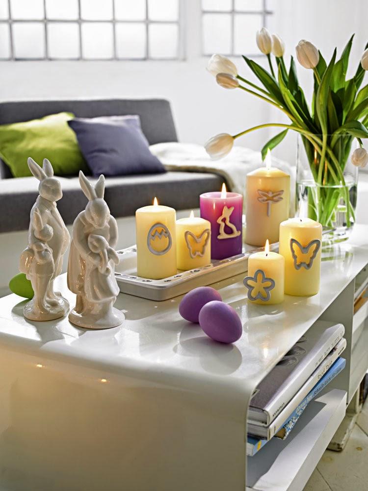 Ünnepi összeállítás a húsvét főszereplőiről15
