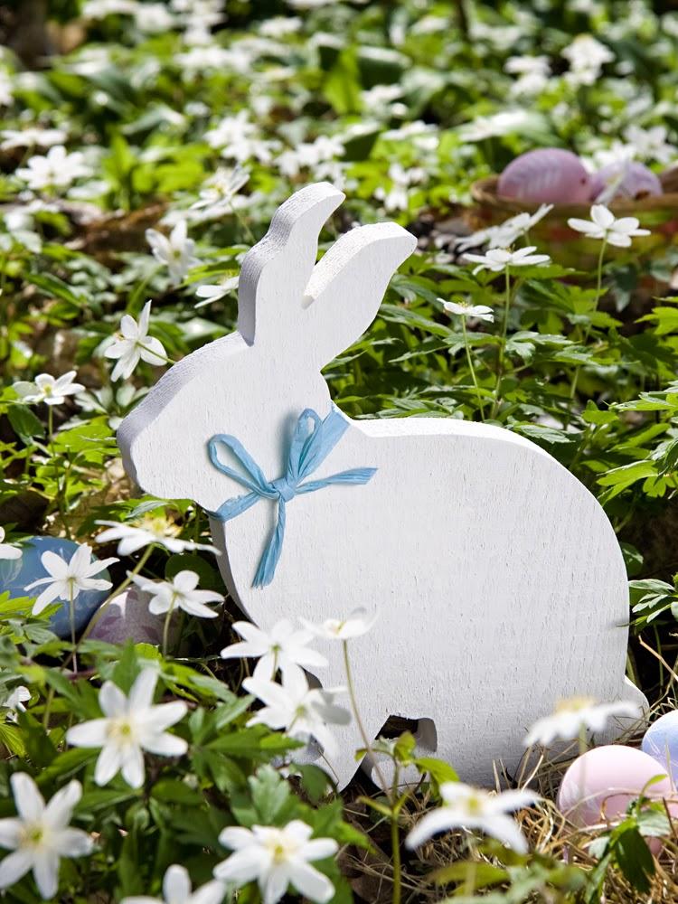 Ünnepi összeállítás a húsvét főszereplőiről2