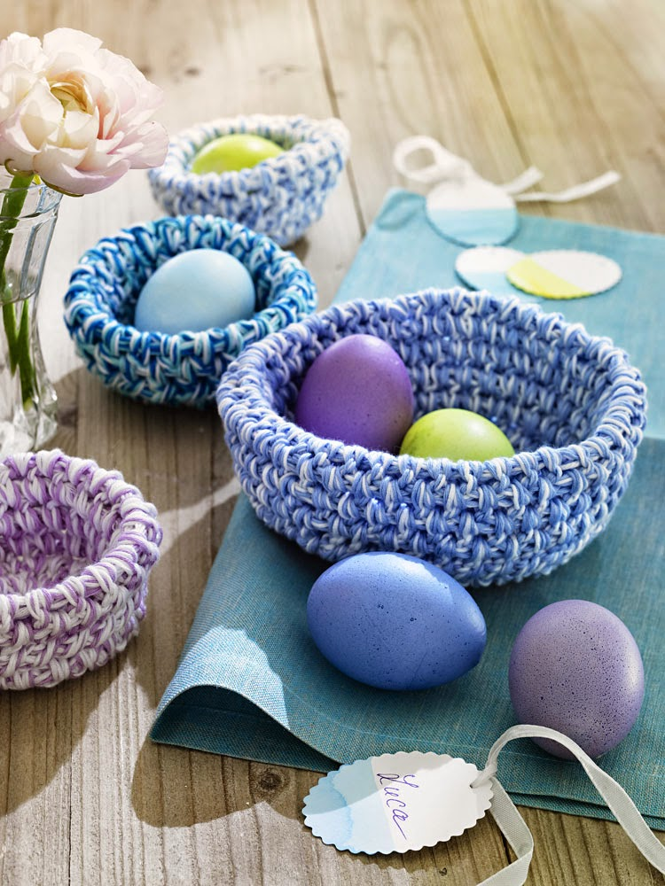 Ünnepi összeállítás a húsvét főszereplőiről6