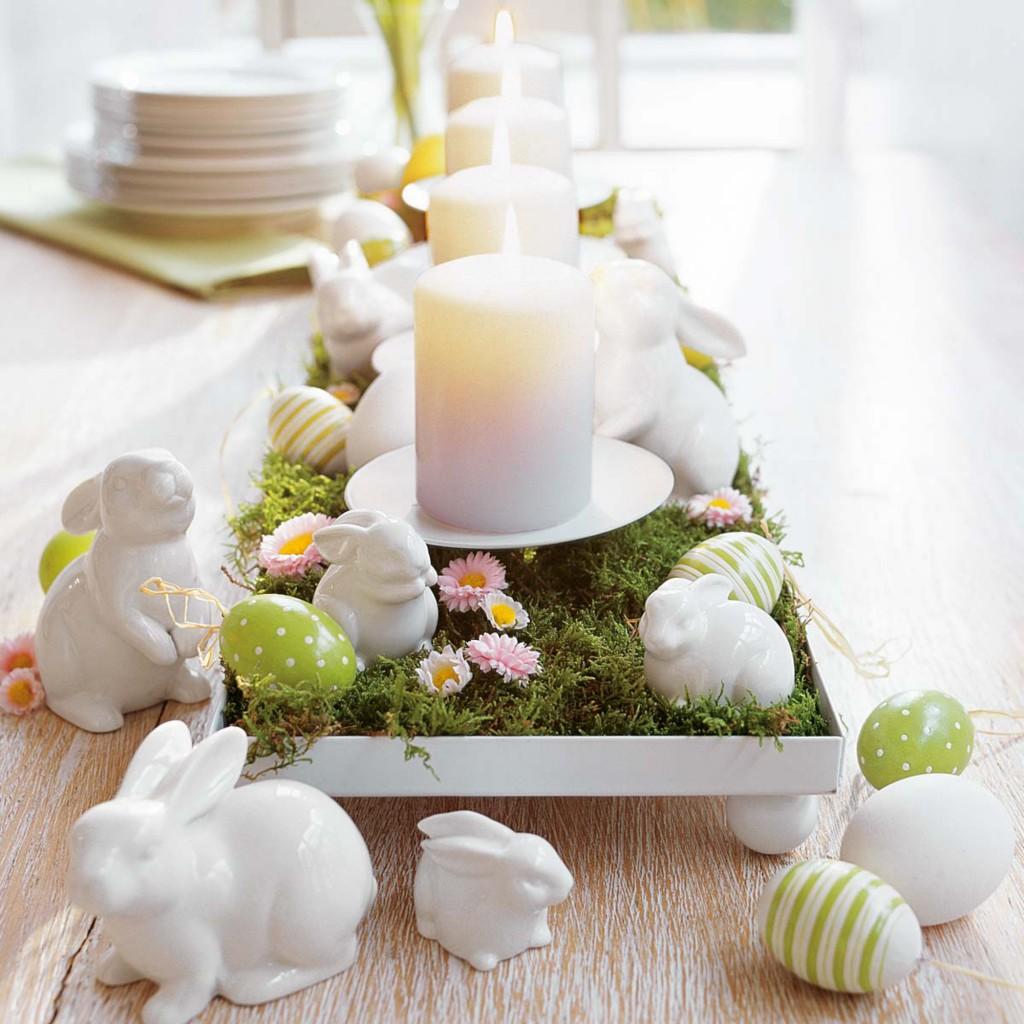 Inspiráló húsvéti dekoráció a tavasz fényében24