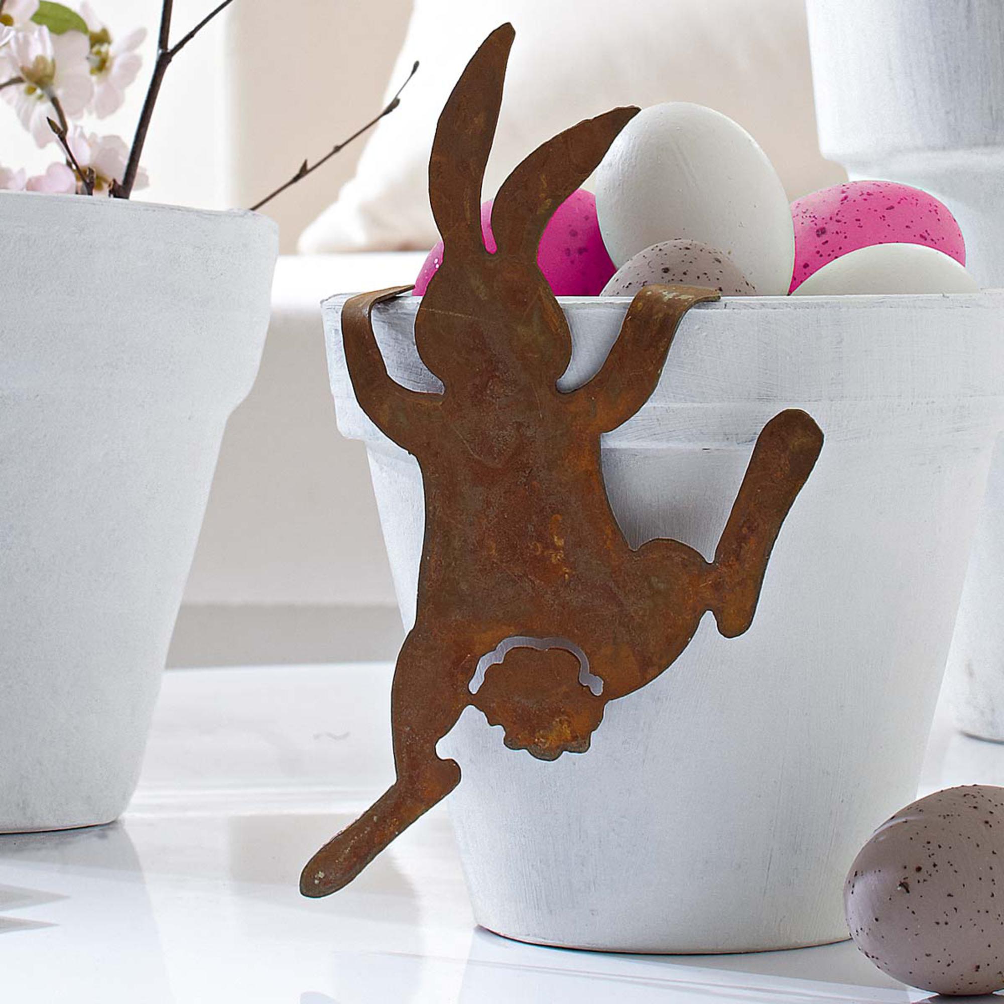 Inspiráló húsvéti dekoráció a tavasz fényében4