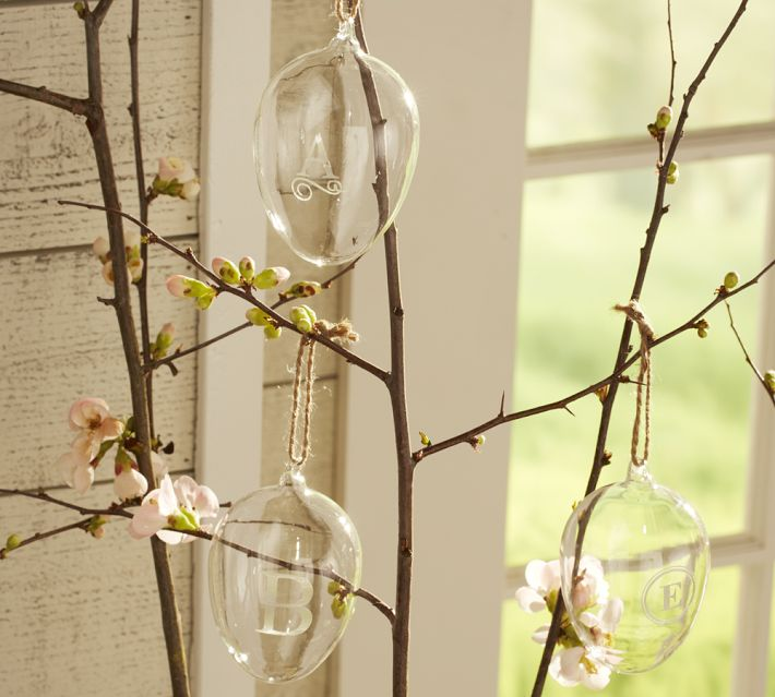 Inspiráló húsvéti dekoráció a tavasz fényében42
