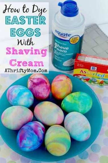 1. Ombre tojások