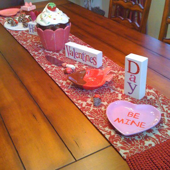 10. Légy a Valentinom!
