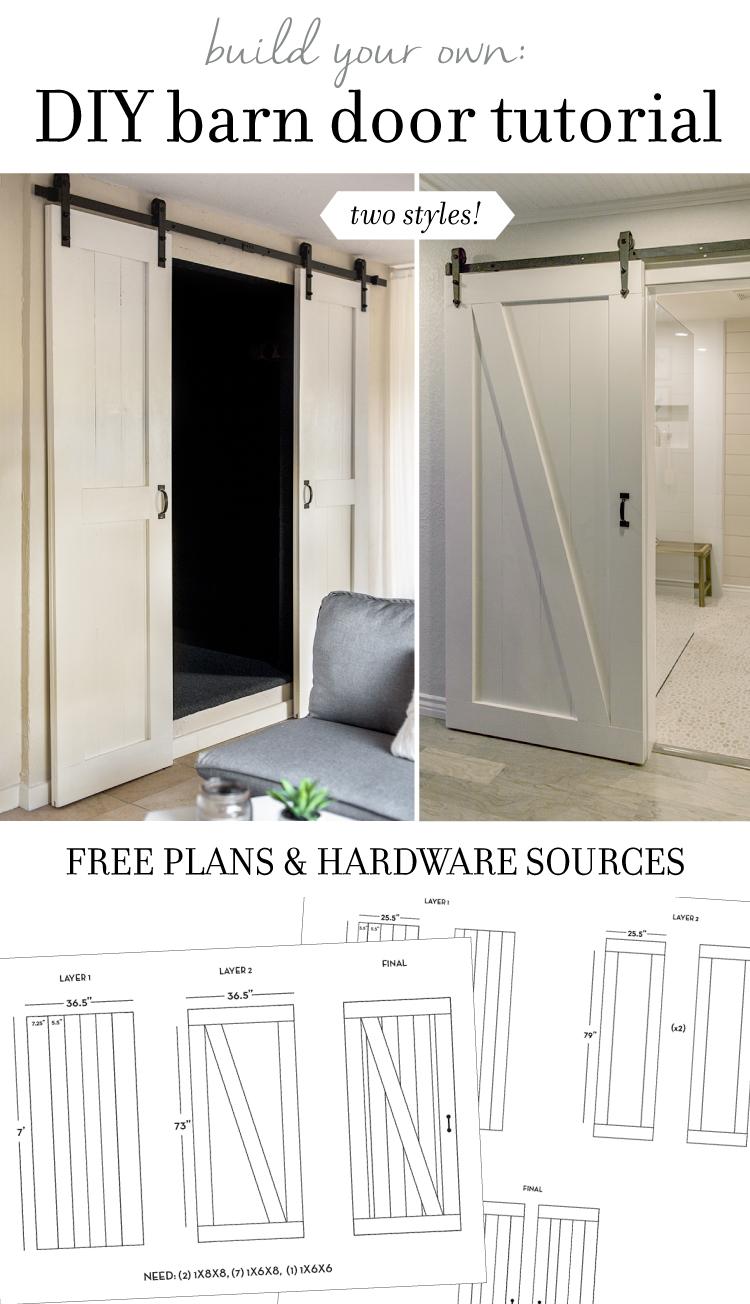 5. Istálló ajtó a házadban