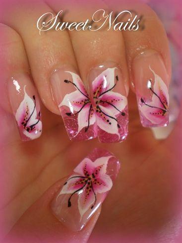 10. Hatalmas virágok