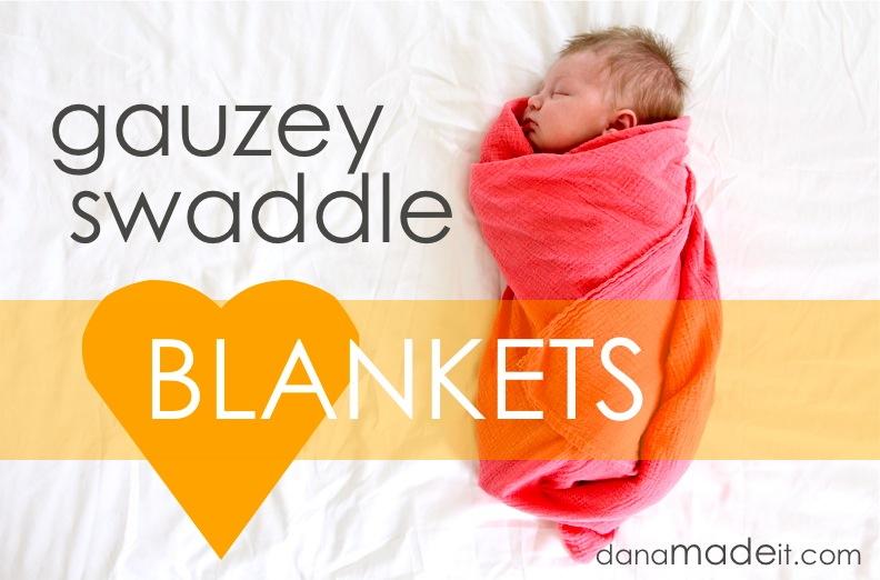 2. Habkönnyű takaró