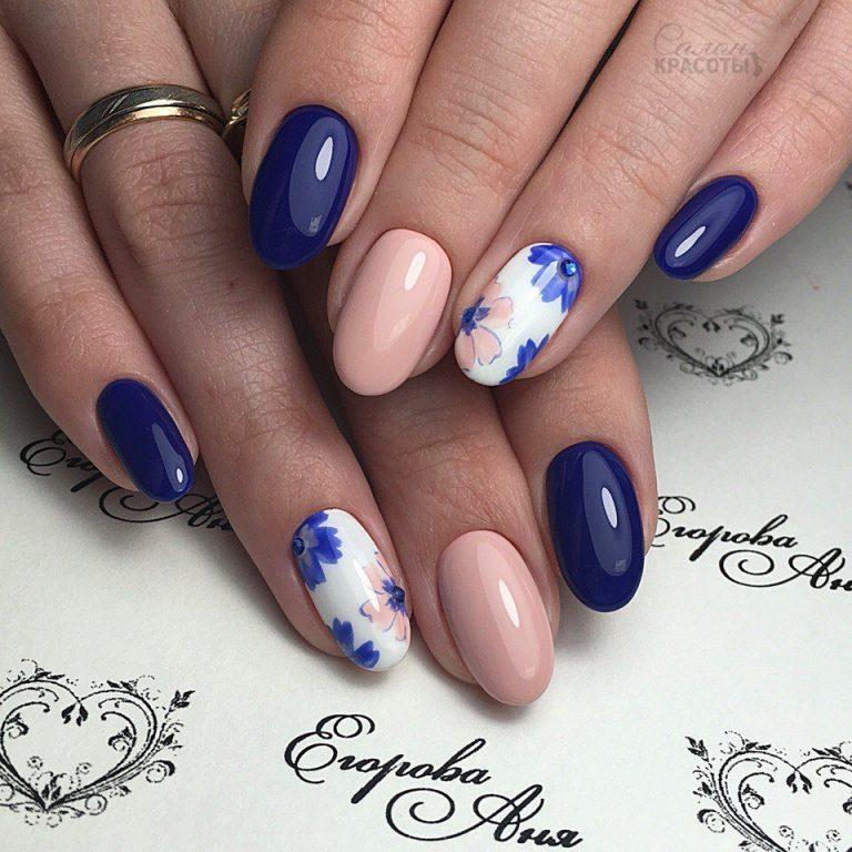 9.Vibráló kék