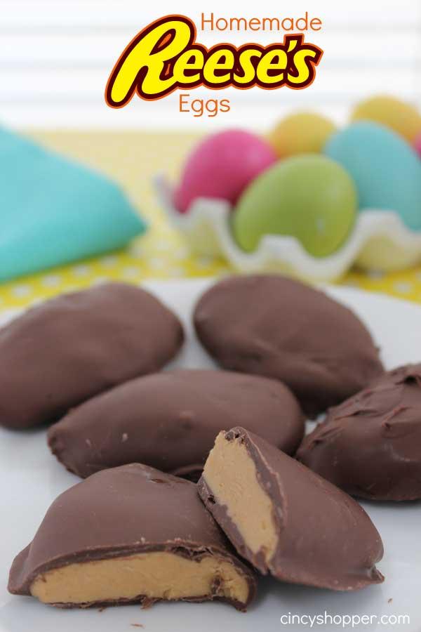Mogyorókrémes csokitojás